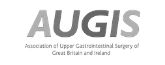 AUGIS - Association of Upper Gastrointestinal Surgery of Great Britain and Ireland